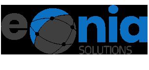 Eonia Solutions